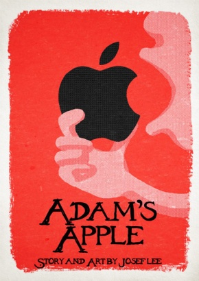_Adam'sApple_00