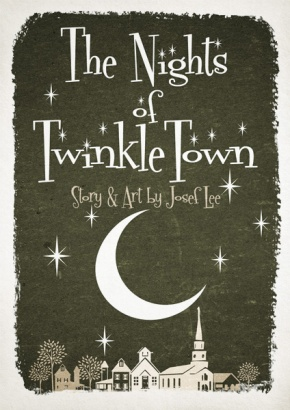 _TheNightsOfTwinkleTown_00