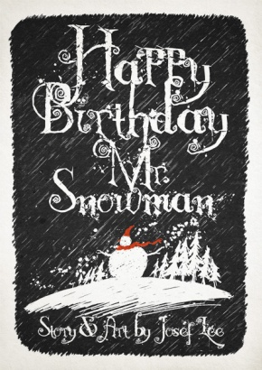 _HappyBirthdayMrSnowman_00