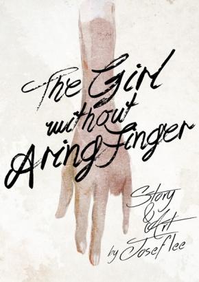 _TheGirlWithoutARingFinger_00