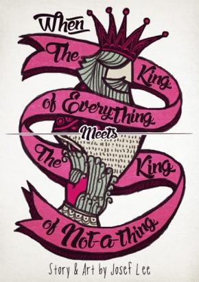 _TheKingofEverything_00