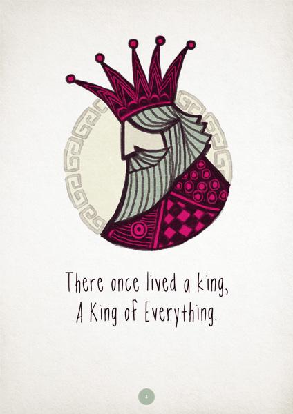 _TheKingofEverything_01