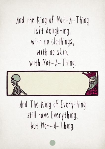 _TheKingofEverything_11