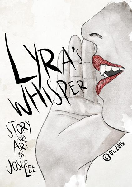 _Lyra'sWhisper_00