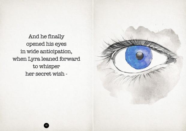 _Lyra'sWhisper_27-28