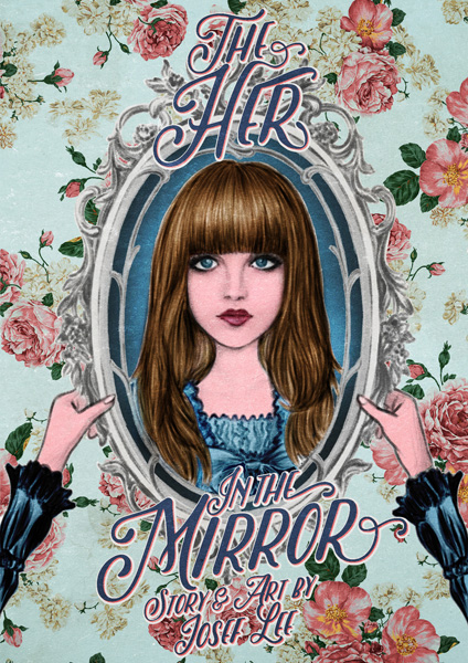 _TheHerInTheMirror_00